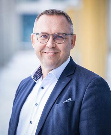 Kalle Lappalainen